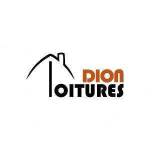 Toitures Renaud Dion